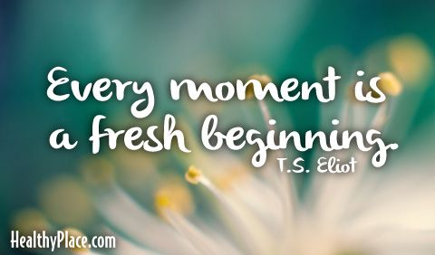 Embrace this moment as an opportunity to choose recovery. #12Steps #SoberLiving #RecoveryQuotes