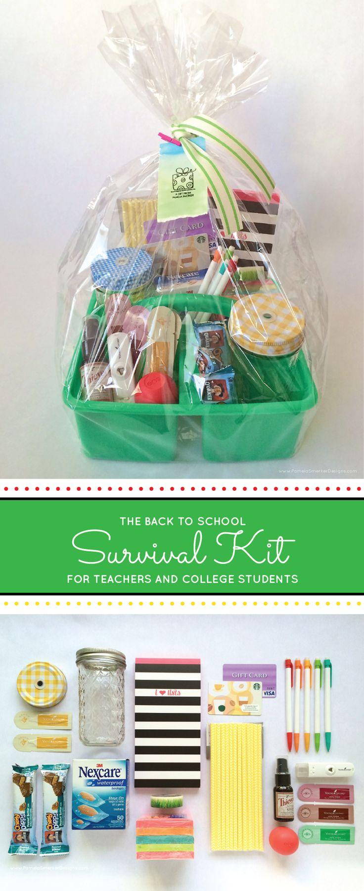 high school 101 freshman survival guide