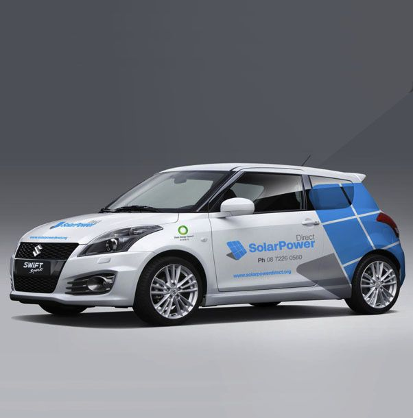 Best Vehicle Signage  Graphics Images On Pinterest Vehicle - Graphics for a car