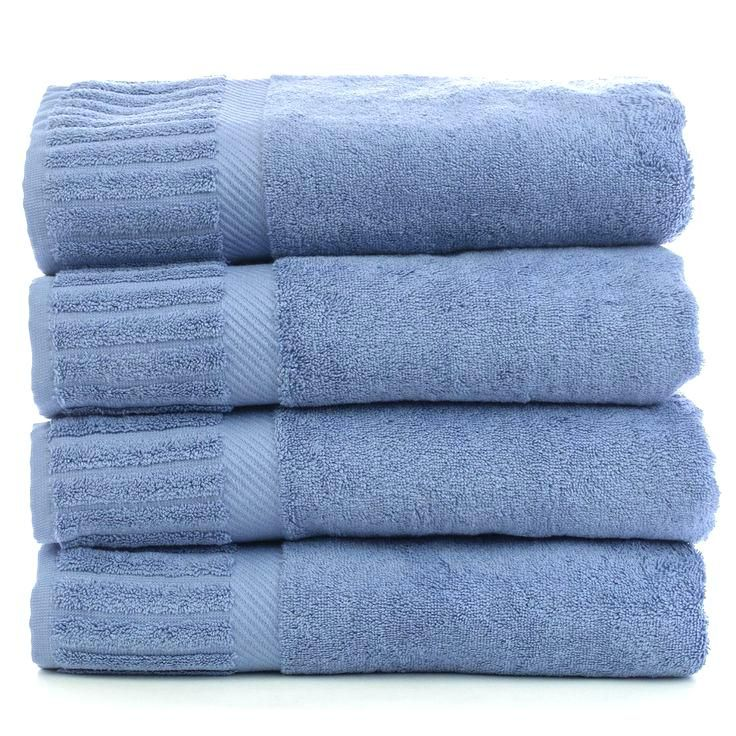Top 10 Best Fieldcrest Royal Velvet Bath Towels Comparison