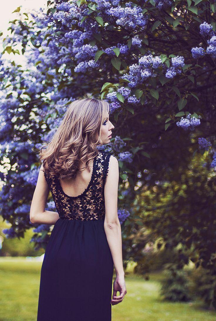 Photographer - Natalia Żygłowicz https://www.facebook.com/nataliazyglowiczphotography/ Model - Dominika Tomkowska https://www.facebook.com/FeelingsMakeArt/?fref=ts