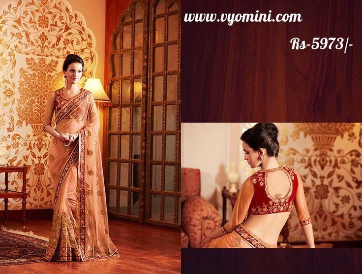 #VYOMINI - #FashionForTheBeautifulIndianGirl #MakeInIndia #OnlineShopping #Discounts #Women #Style #EthnicWear #OOTD #Onlinestore #CashBack,  ☎+91-9810188757 / +91-9811438585.... #NargisFakhri