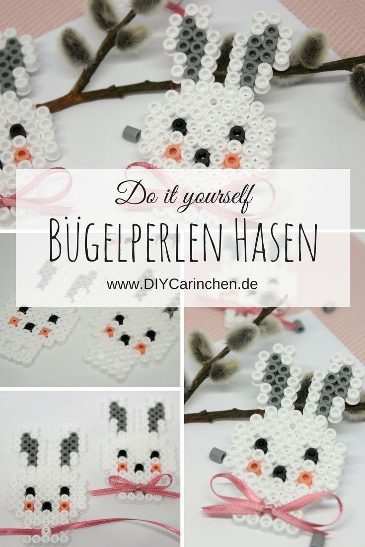 Bugelperlen Vorlagen Einfache Diy Anleitung Kostenlos Deutsch