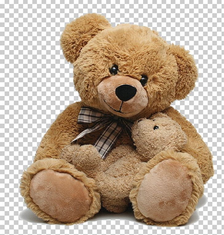 Teddy Bear Png Teddy Bear Teddy Bear Images Teddy Bear Wallpaper Teddy Bear Choose from 8100+ bear graphic resources and download in the form of png, eps, ai or psd. teddy bear png teddy bear teddy