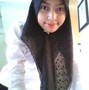 Iyas, 31, Surabaya | Ilikeyou - Meet, chat, date