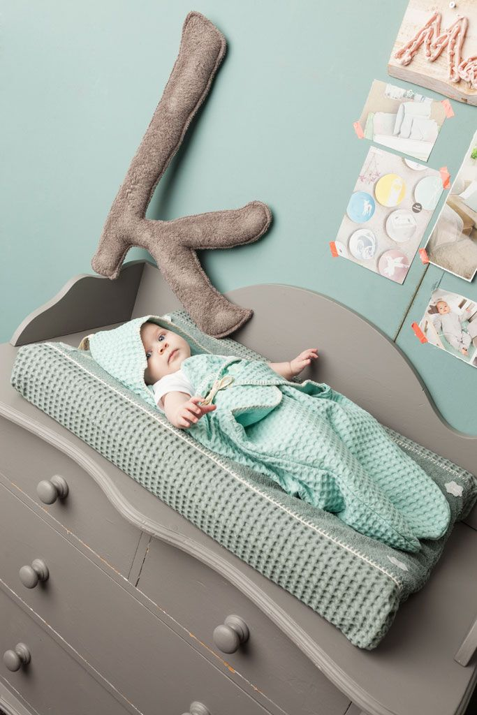 23 best babykamer images on pinterest, Deco ideeën