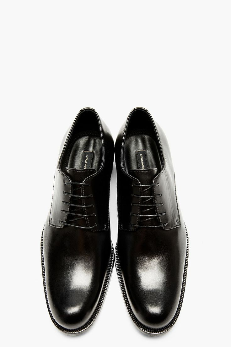 The Best Men S Shoes And Footwear Dsquared2 Fashion Inspire Fashion Inspiration Magazine Beauty Ideaas Luxury Trends And More Best Shoes For Men Dress Shoes Men Mens Black Dress Shoes [ 1104 x 736 Pixel ]