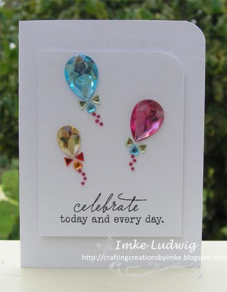 HYCCT1428 - Balloons