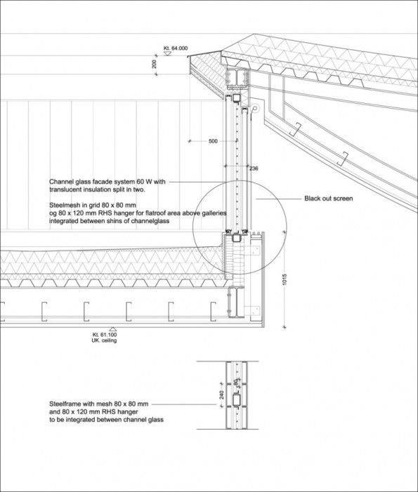 24 best images about working drawings on pinterest for Fenetre zoom autocad