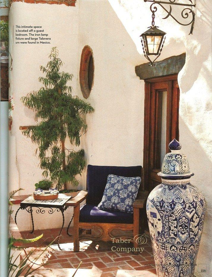 spanish style outdoor furniture. Spanish Hacienda Furniture Taber \u0026 Company Phoenix Home Garden Style Outdoor R