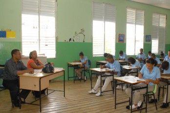 Encuesta Enhogar 2014 Revela Avance En La Cobertura Estudiantil