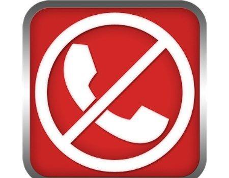 Aplicaciones gratuitas para bloquear llamadas en tu teléfono Android