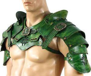 SCA Armor | eBay