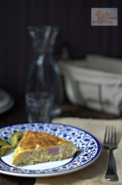 97 best cocina tradicional espa ola images on pinterest for Cocina tradicional espanola