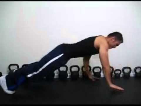Trening Domatora - Klatka piersiowa - Fitness Wideoteka - http://fitnesswideo.tk/trening-domatora-klatka-piersiowa-fitness-wideoteka/