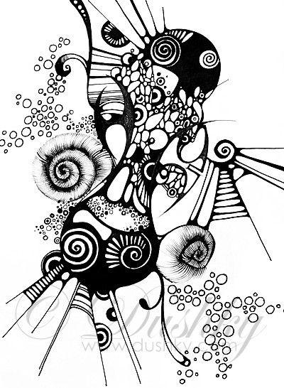 sketch 1 by ~dushky on deviantART