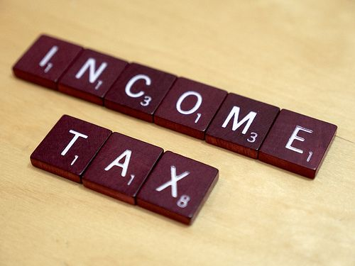 25 best Tax images on Pinterest Filing, Personal finance and - income tax extension form