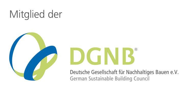 Am 17.10.2013 wurde die ARTUS als Mitglied in der Deutschen Gesellschaft für Nachhaltiges Bauen e.V. (DGNB) aufgenommen.