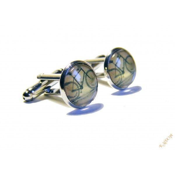 Ręcznie robiona biżuteria. KAiDO.pl to sklep, w którym znajdziesz biżuterię w stylu steampunkowym, wisiorki i zawieszki z grafikami zalanymi w żywicy, broszki, kolczyki oraz dodatki.