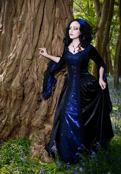 Best Gothic Wedding Dresses Ideas Only On Pinterest Gothic