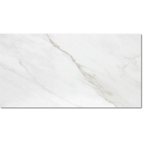 Kolekcja Agora - płytki ścienne Agora Blanco 31,6x60
