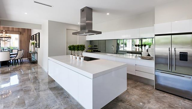 the 74 best kitchens by stylemaster images on pinterest build