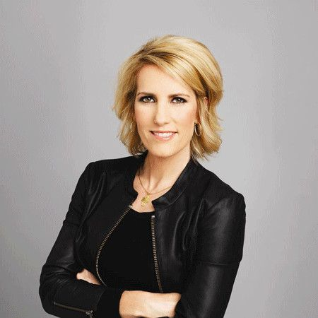 Laura Ingraham wiki, affair, married, Lesbian with age