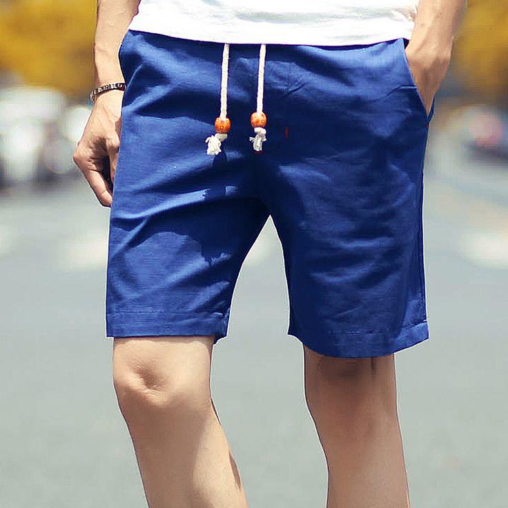 Купить товарT Aliexpress 2015 лето новой англии стиль стильный мужчины большой размер свободной свободного покроя спорт белье пляжные шорты китай дешевые оптовая продажа в категории Шортына AliExpress.                      Дорогой друг, Добро пожаловать в наш интернет-магазин.