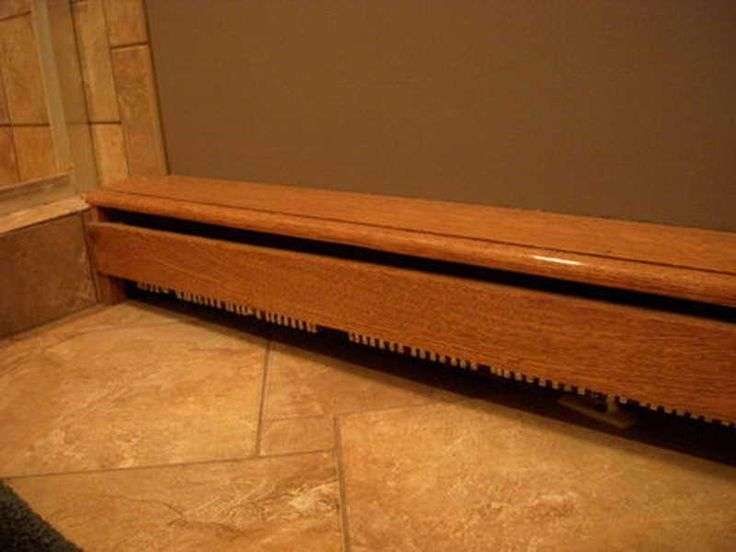 25 best baseboard heater covers ideas on pinterest baseboard heaters baseboard heating and. Black Bedroom Furniture Sets. Home Design Ideas