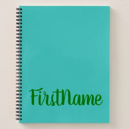 Best 25+ Green name ideas on Pinterest Shades of green names - colored writing paper