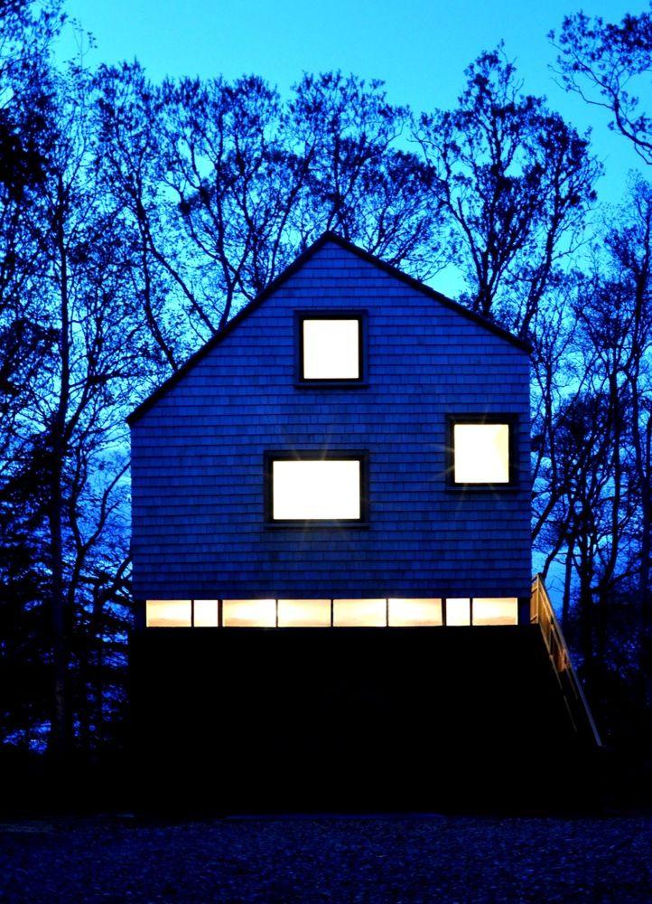 nowoczesna-STODOLA-Tree-House-Nick-Waldman-Studio-05