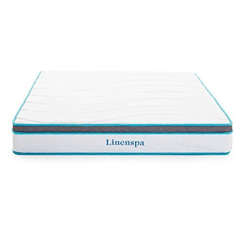 Cool Top 10 Best  Full Mattress For Sale - Top Reviews
