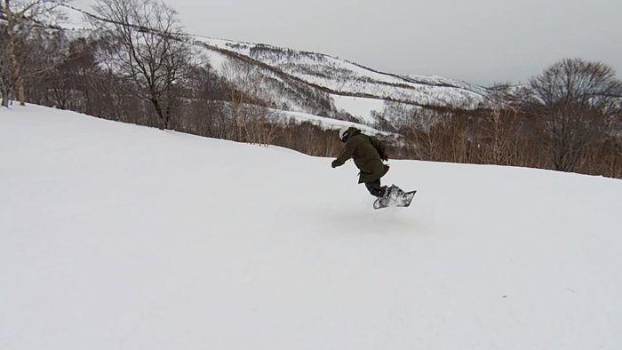 『年1回のスノボー♫ IN 苗場スキー場』  2017年2月4日(土)~5日(日)に仕事関連の方達と新潟県南魚沼郡湯沢町にある「苗場スキー場」へスノボへ行ってきました! では早速 ♫