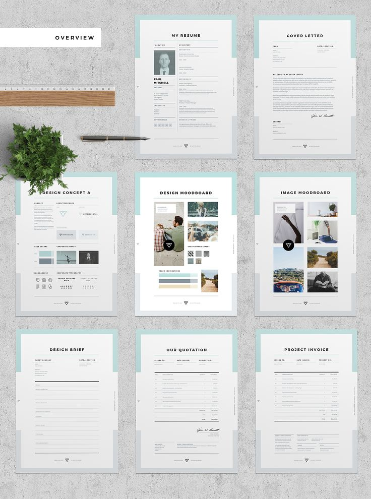 Best Design  Layout Images On   Page Layout