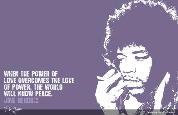 The Power Of Love by K V on Etsy