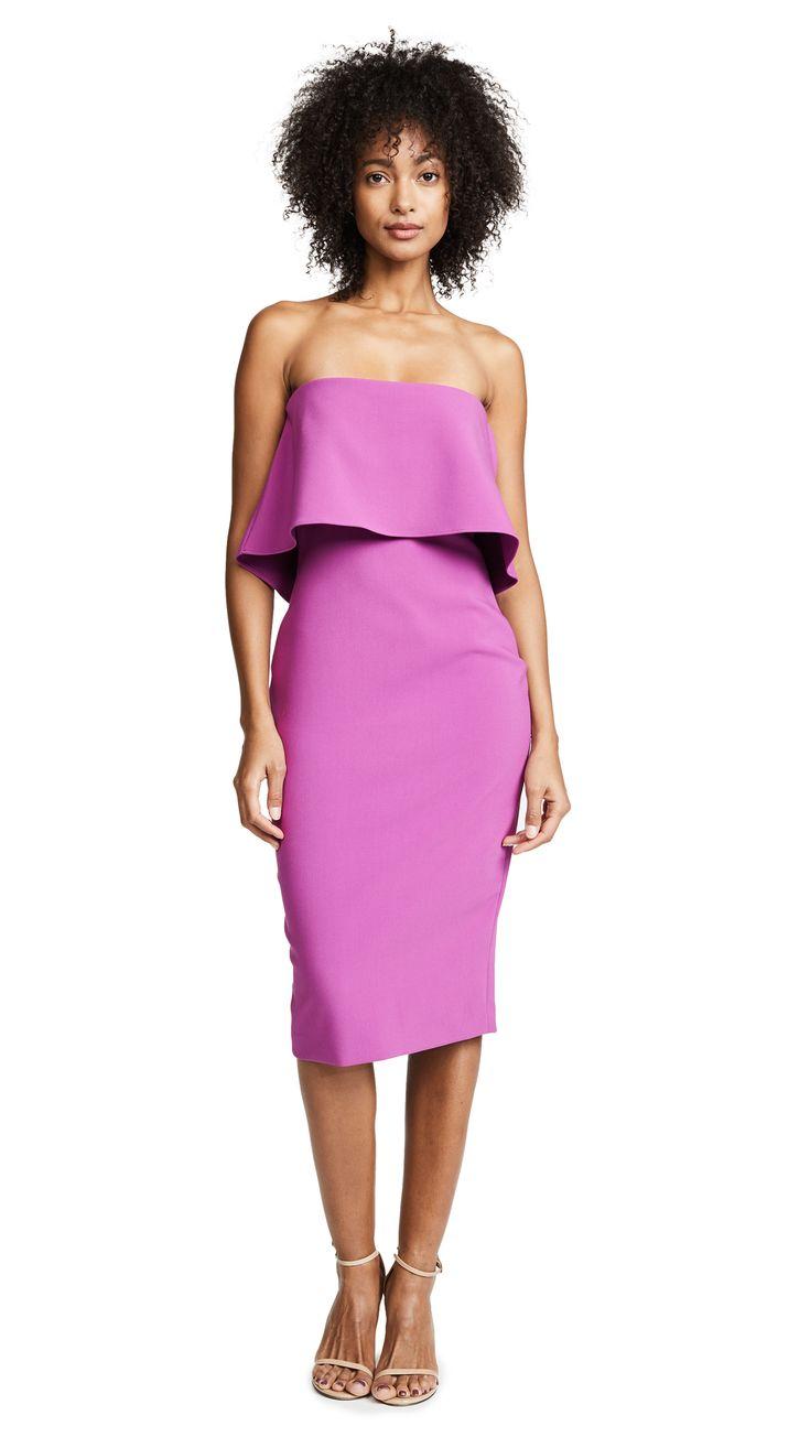 Mejores 79 imágenes de Dresses en Pinterest   Eau de toilette, Polos ...