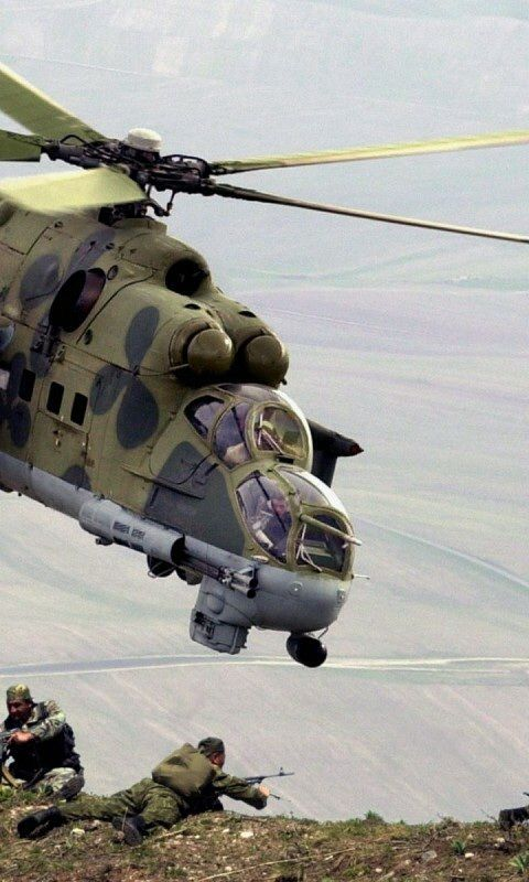 Helicopter # War # military # air force