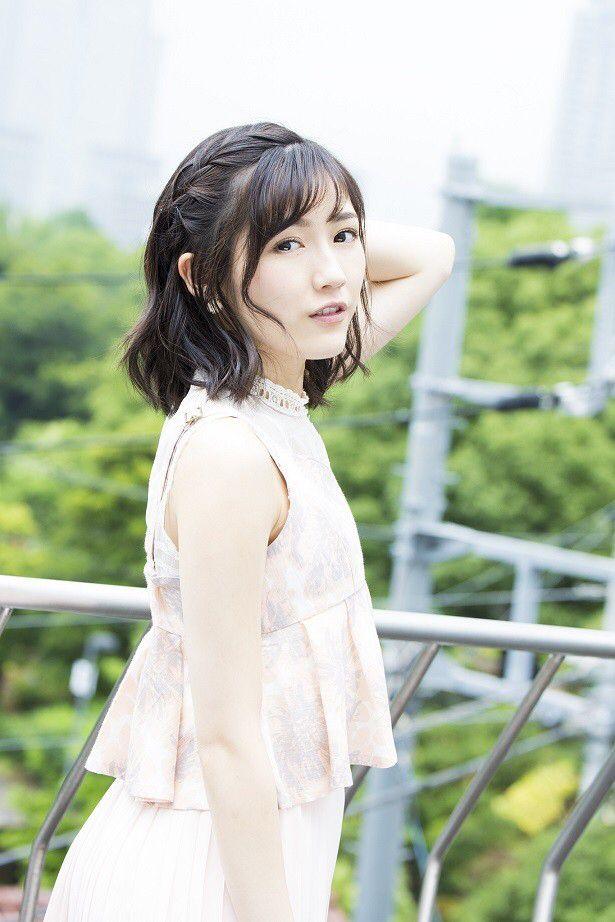 Watanabe Mayu photos in documentary of AKB48 2016, #渡辺麻友, #まゆゆ, #Watanabe_Mayu, #Mayuyu, #AKB48, #Pretty, #beautiful