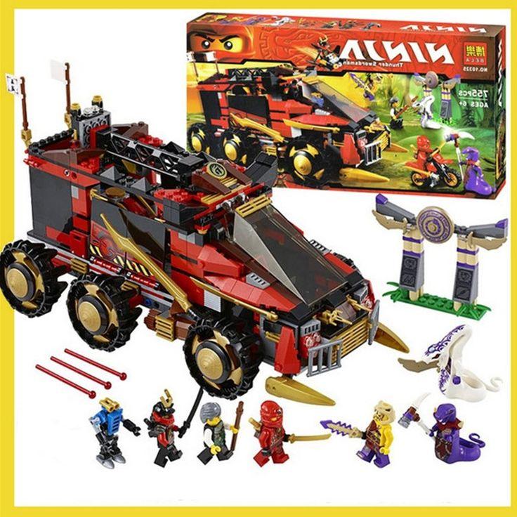 39.59$  Watch now - https://alitems.com/g/1e8d114494b01f4c715516525dc3e8/?i=5&ulp=https%3A%2F%2Fwww.aliexpress.com%2Fitem%2FBELA-10325-755Pcs-Phantom-Ninja-Building-Blocks-Toys-For-Children-Ninja-Minifigures-Toys-Brick-Boys-Birthday%2F32738505642.html - Bela 10325 Ninjagoed Marvel Ninja Building Blocks Action Figure Model Kits Brick Toys Minifigures Compatible With 70750