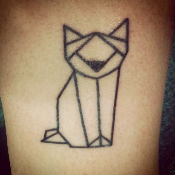 20 Best Tattoos of the Week – July 26th to July 2nd, 2013 (9)