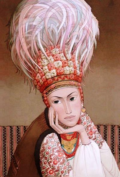 Иван Процив (1958)