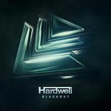 Hardwell - Blackout