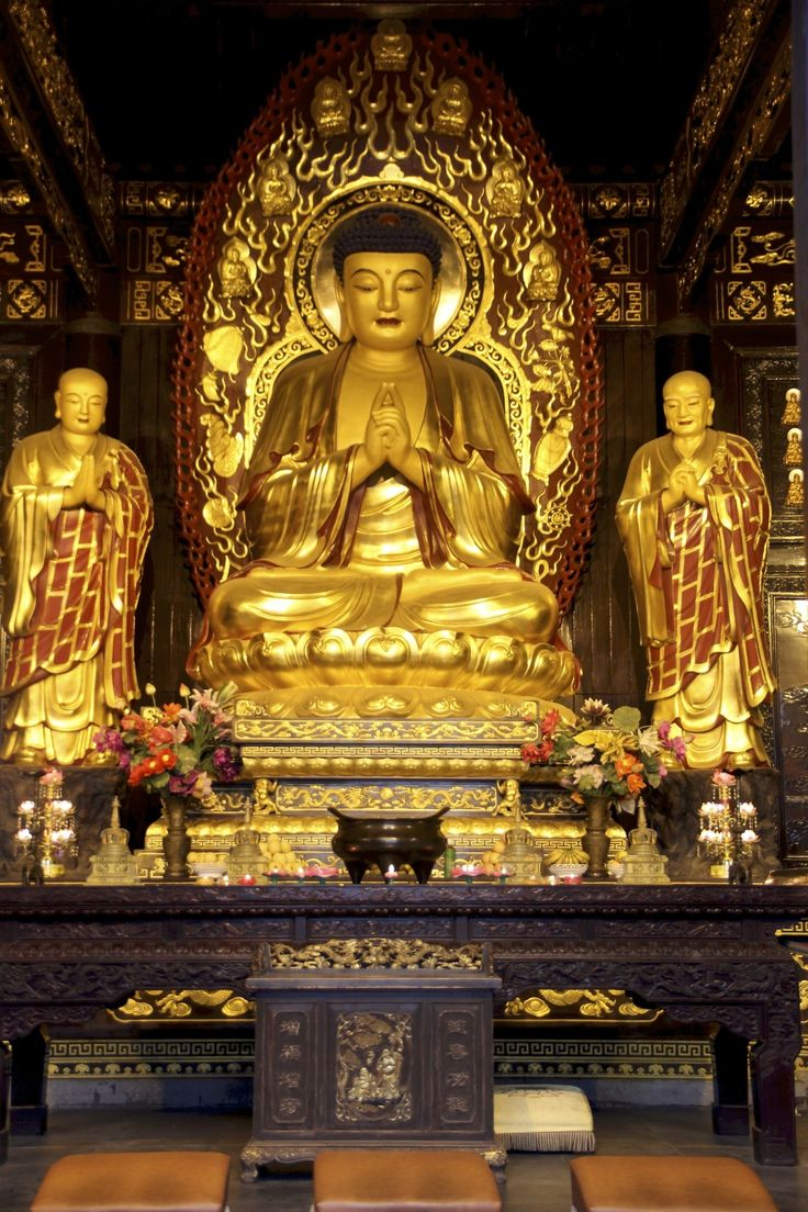 What are the most controversial topics in Buddhism?