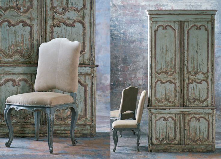 Patina To Die For Sk Na Rum Rlh Collection Furniture Painted Furniture Fabulousness Pinterest
