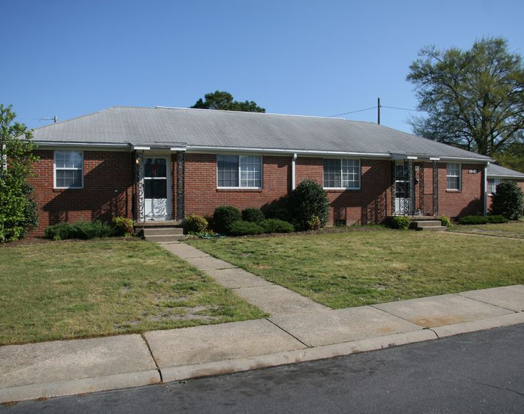Fort Bragg Nc Housing Jacqueline Michelle Brown