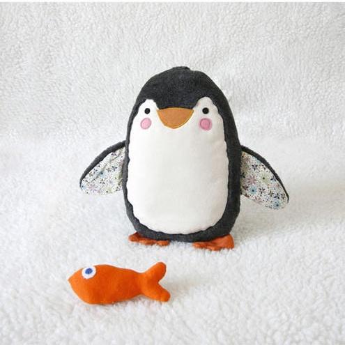 71 besten doudous Bilder auf Pinterest | Stuffed animals ...
