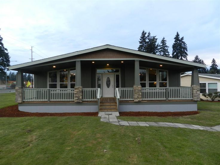 16 best alair homes nanaimo wong custom home images on for Custom home builders puyallup wa
