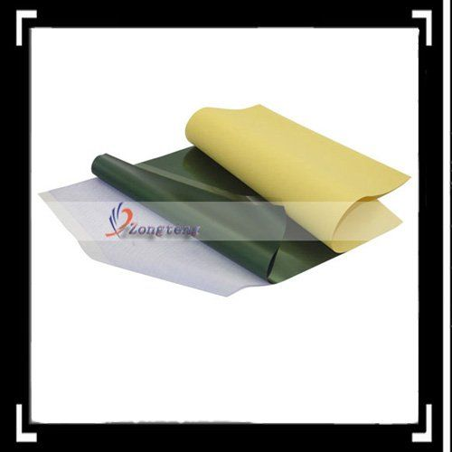 transfer paper for tattoos Tattoos transfers 10pcs stencil transfer paper 10pcs stencil transfer paper 1 x 10pcs stencil transfer paper customers who bought this product also purchased.