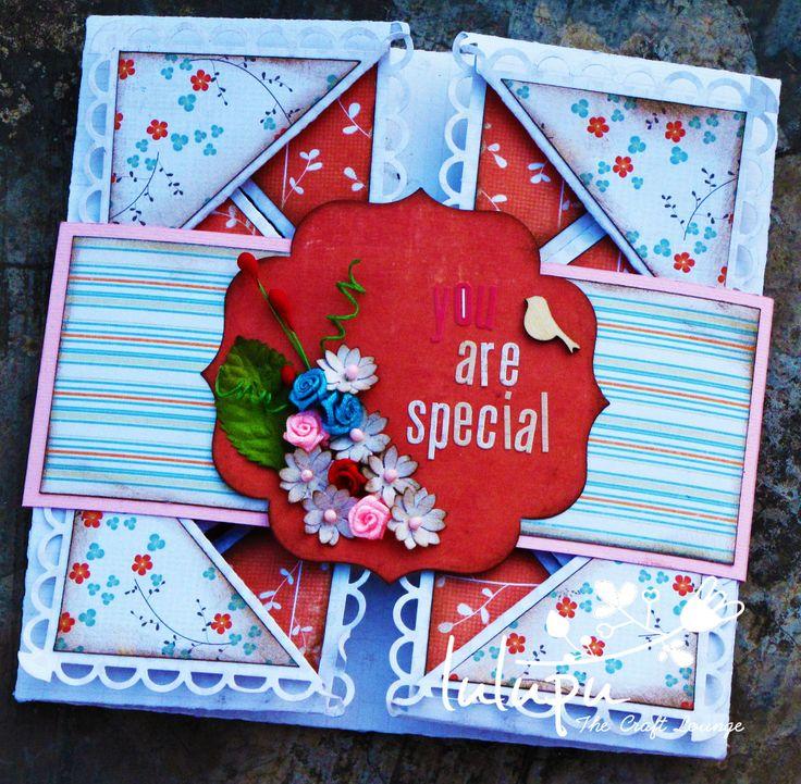 Lulupu.com. Craft & Hobby Supplies store in India.