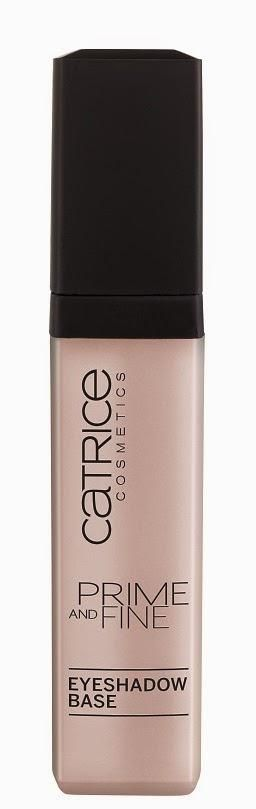 CATRICE Spring/Summer Update 2015 #beautynews #beauty2015 #beautyproduct #cosmetic2015 #cosmeticnews #makeup2015 #makeup